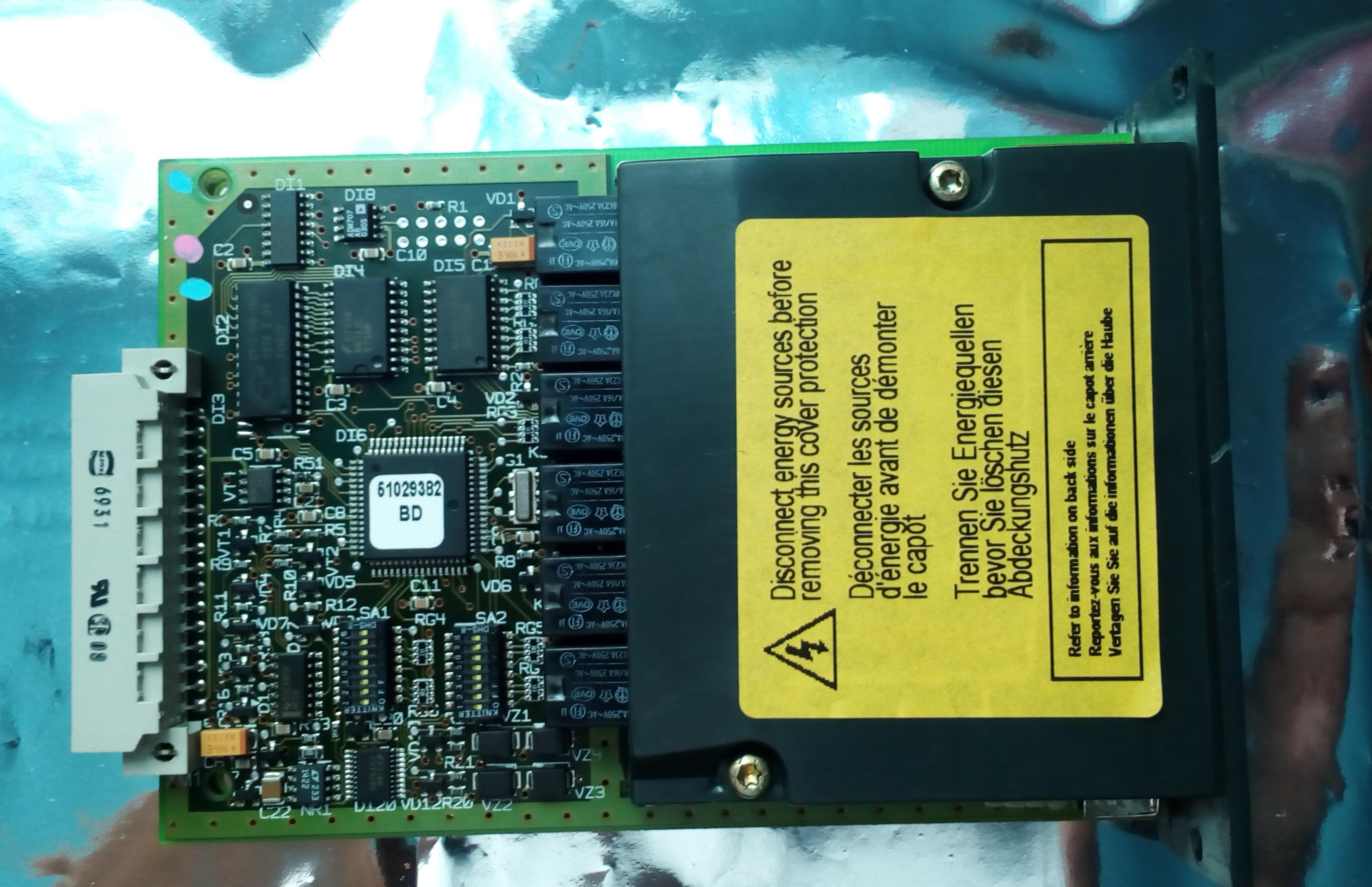 Alt/ímetro electr/ónico GPS FR510 ABS IPX4 Navegaci/ón impermeable al aire libre//Medidor de altitud//Br/újula de temperatura y humedad//Indicador de tendencia clim/ática//Medici/ón de altitud//Bar/ómetro